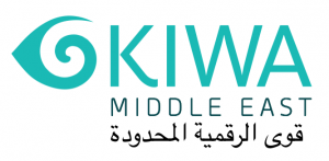 Kiwa Digital Middle East